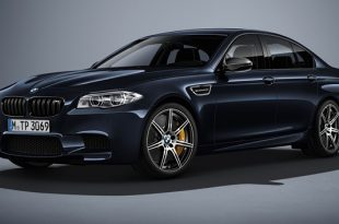 bmw-m5-2017-frente-lateral