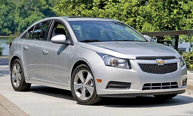 difference between 2014 chevy cruze lt vs 1lt autos post. Black Bedroom Furniture Sets. Home Design Ideas