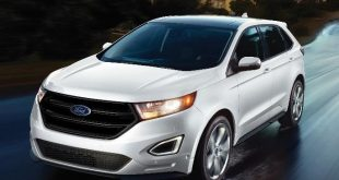 ford-edge-2017-frente-lateral