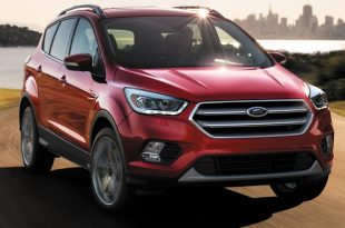 ford-escape-2017-frente-lateral-s
