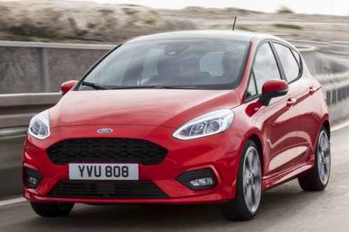 ford-fiesta-2018-frente-lateral