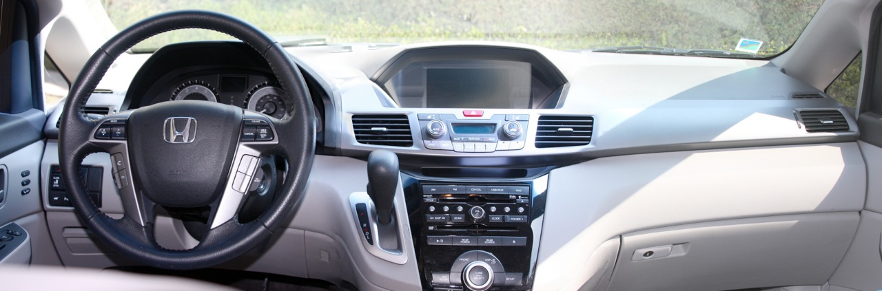 Honda Odyssey 2014 in addition 100603381 2017 Honda Fit Ex Cvt Dashboard further ments further 2017 Honda Accord Hybrid Review as well How To Test Your Accord Fan Relay. on 2018 honda odyssey interior