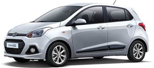 hyundai-grand-i10-2017-frente-lateral