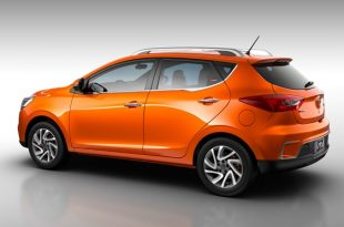 jac-s2-crossover-2016-lateral
