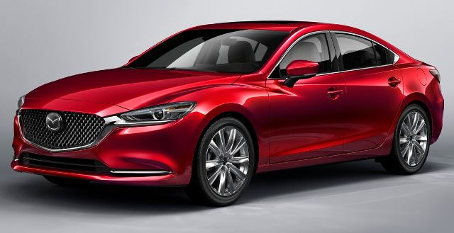 mazda 6 2 5 t 2019 mejor tecnolog a en turbocargados sobre los generalistas alvolante info. Black Bedroom Furniture Sets. Home Design Ideas