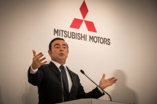 mitsubishi-carlos-ghosn-nov-2016