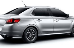 peugeot-301-2017-atras-lateral