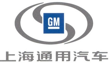 222 additionally M G Real Estate Logo additionally Replacement Engine Parts Find Engines further Shanghai GM as well Mg Will Be Sold By Gm In The Uk. on general motor gm logo
