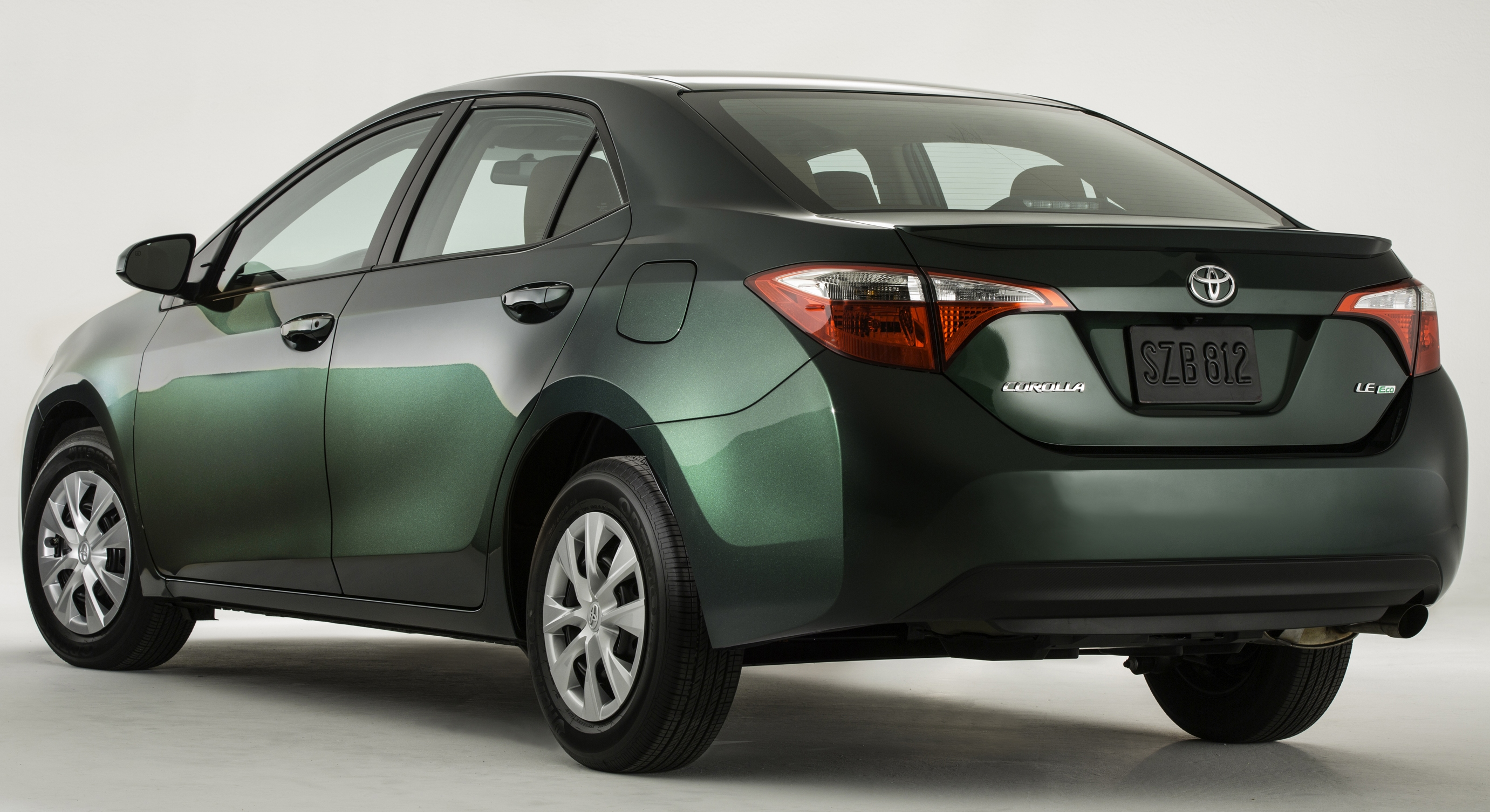 toyota corolla 2014 1 8 lts de 140 hp m s audaz alvolante info. Black Bedroom Furniture Sets. Home Design Ideas