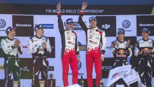 wrc-rally-suecia-latvala-gana-el-rally