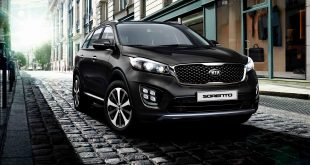 img_new_sorento_wide_b_ex3 (1)