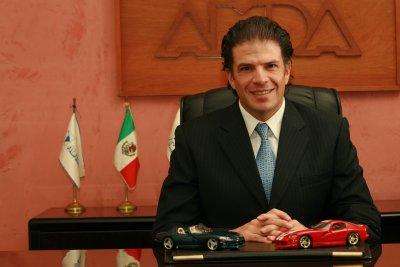 José Gómez