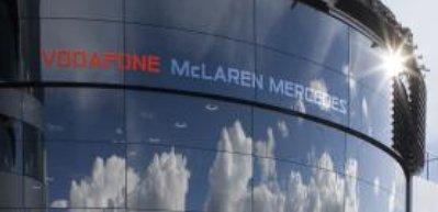 Brand Centre