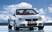 VW el EOS