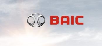 BAIC logo 2