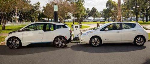 bmw-y-nissan-convenio-autos-electricos-ene-2016