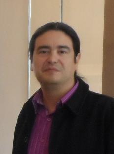 Edgar Morín