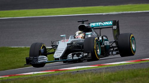 f1-2016-gp-eu-hami-pole