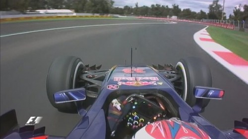 F1 GP Mex Verstappen p1