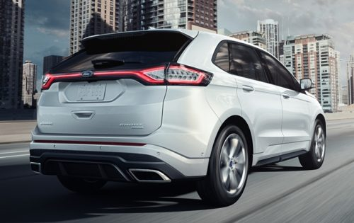 ford-edge-sport-2017-atras-lateral