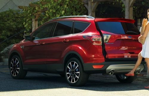 ford-escape-2017-atras-lateral