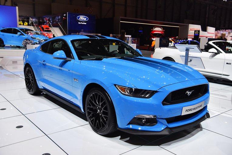 2017 Mustang Gt For Sale >> Mustang Grabber Azul – ALVOLANTE.INFO