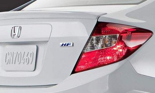 Honda Civic 2012  De  255 000 A  354 000 En M U00e9xico