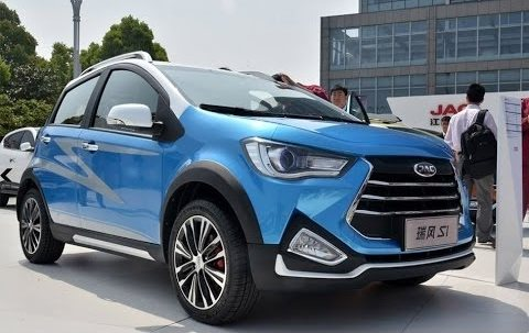 jac-s1-crossover-frente-lateral