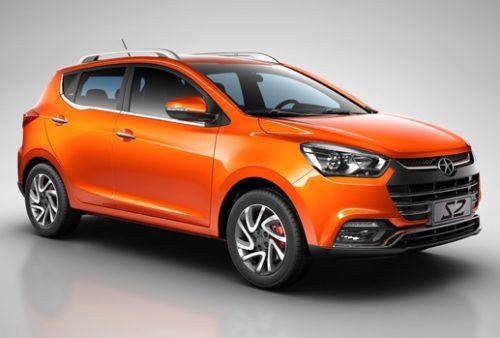 jac-s2-crossover-2016-frente-lateral-naranja