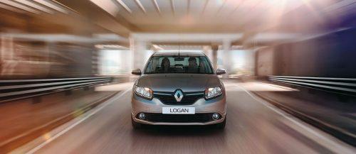 No es el más atractivo, pero tiene su encanto. (Foto: Cortesía Renault).