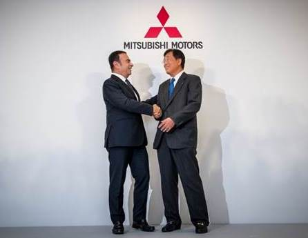 mitsubishi-y-nissan-ghosn