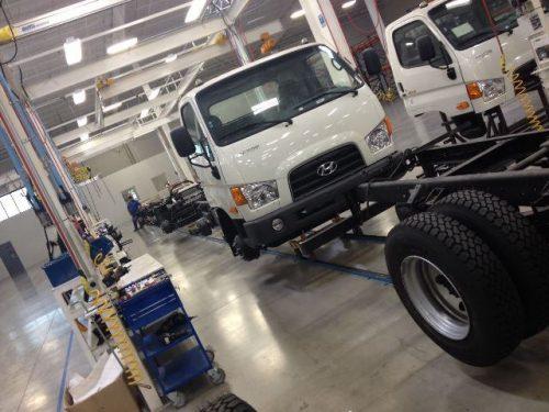 neohyundai-planta-ensamble-camiones