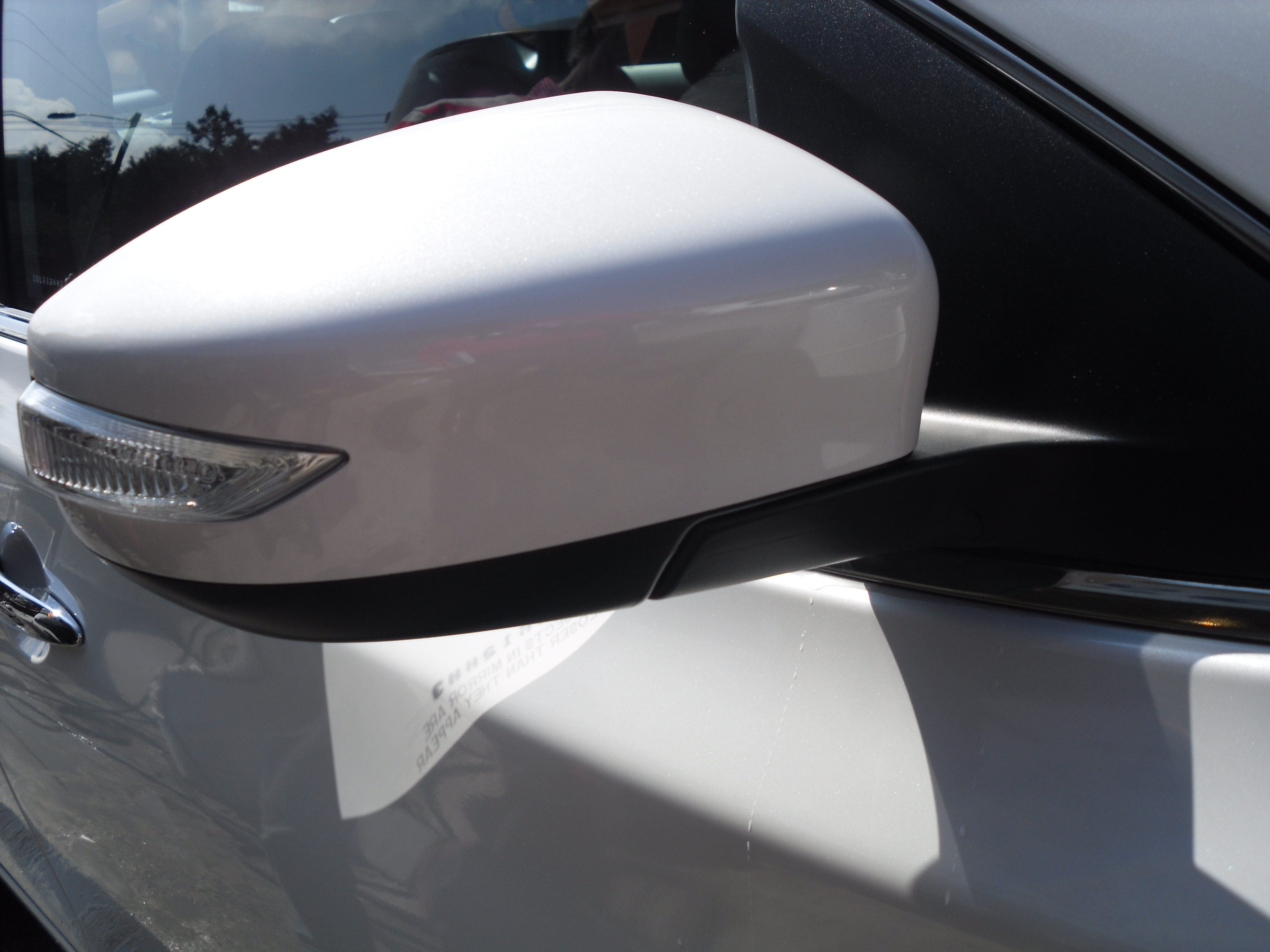 20x cromada tuercas de rueda adecuado para Honda Accord Tourer a llantas de aluminio GEM a...