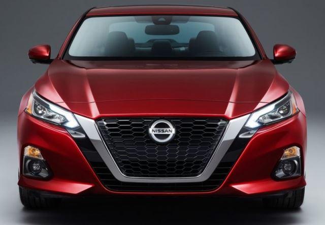 Venta de compactos Ene-Mar 2019.– Sentra, Jetta y Mazda 3 ...