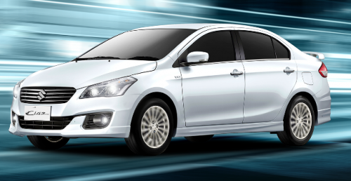 suzuki-ciaz-2017-rs-frente-lateral-blanco