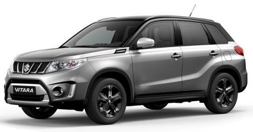 suzuki-nueva-vitara-turbo-2017-frente-lateral-s