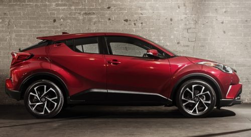 toyota-c-hr-2018-lateral