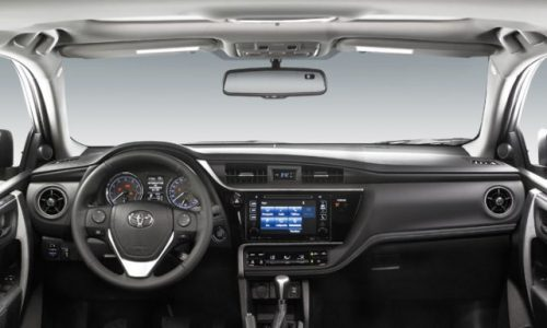 toyota-corolla-2017-tablero-version-c