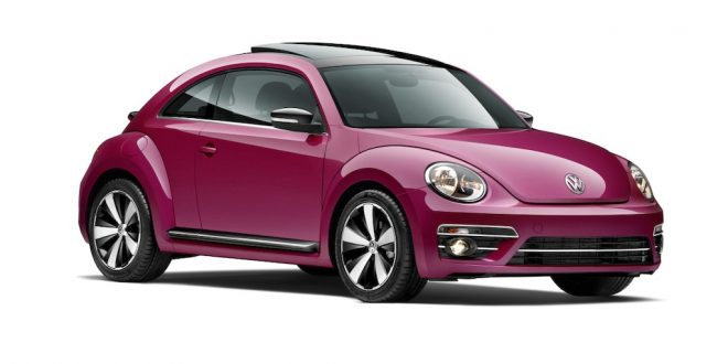 Bb E E E Db C Dd Ce Beetle Bug Pink Beetle moreover Beetle Rosa together with Pink Beetle Gallery likewise Vw Beetle Pink X furthermore Heaviest Organism Ever. on pink volkswagen beetle