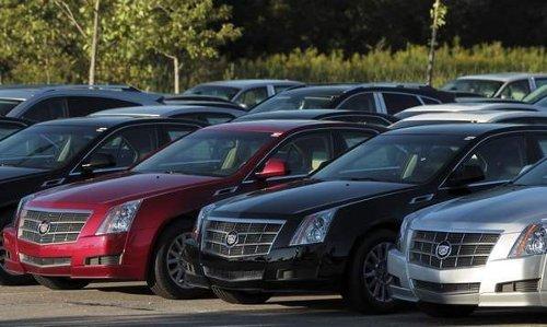 c917f2084 Aprenda a comprar un buen auto usado – ALVOLANTE.INFO