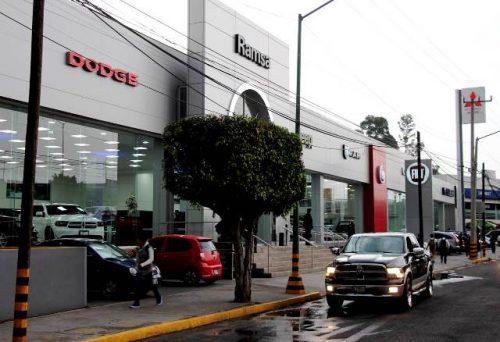ventas-agencia-fca