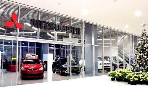 ventas-agencia-mitsubishi