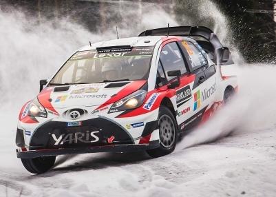 wrc-rally-suecia-latvala-en-la-nieve