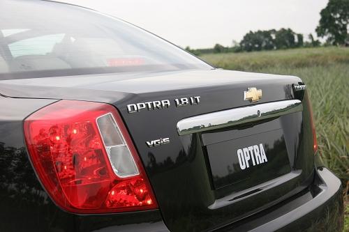 Demandan Apoyo Por Fallas En Su Chevrolet Optra Alvolantefo