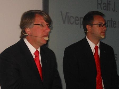 Ralf Berckhan
